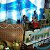 Tak Enak Badan Saat Jalan-jalan di Jateng Fair, Mampir Saja ke Stan Milik Dinkes Jateng
