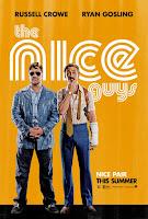 Film The Nice Guys (2016) Full Movie