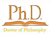 PhD in Homoeopathy and Ayurveda in Parul University, Gujarat