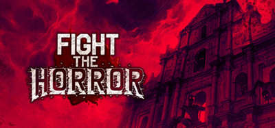 fight-the-horror-pc-cover-www.deca-games.com