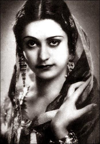 Naseem Banu net worth