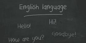 Yuk Mengenal Jenis dan Fungsi Sertifikat Bahasa Inggris