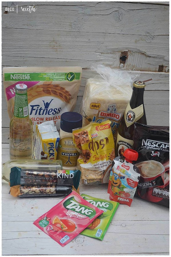 comida para llevar al trabajo sin calentar degustabox- degustabox septiembre 2019- degustabox decorecetas- degustabox 2019- degustabox gratis- cajas degustabox- degustabox 5 99- degustabox opiniones