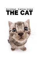http://line-themes.blogspot.com/2016/08/the-cat.html