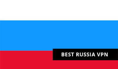 best russia vpn