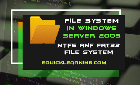 fat32-and-ntfs-file-system-in-hindi