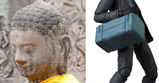 Gossip-Lanka-Sinhala-News-Wimal-revealed-about-an-antiquities-robbery-in-the-museum-www.gossipsinhalanews.com