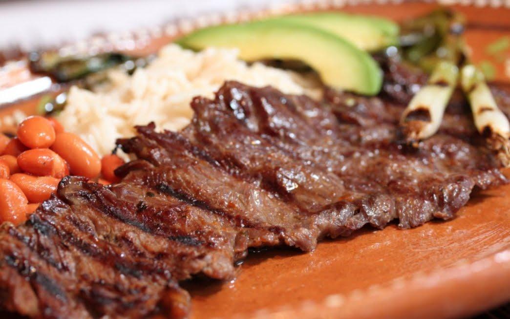 Rischio aumento ipertensione arteriosa con la Carne molto cotta | Salute News