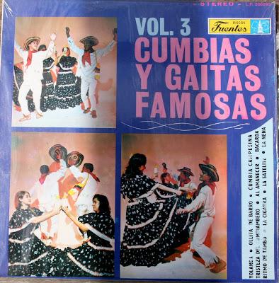 Cumbias_Y_Gaitas-vol3-voor.JPG