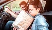 How to get Rid From Nausea When Travelling in Vehicles গাড়িতে উঠলেই বমি বমি ভাব?কারণ ও প্রতিকার কি?জেনে নিন।