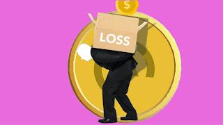 Forex Loss
