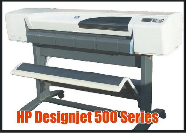 hp-designjet-500
