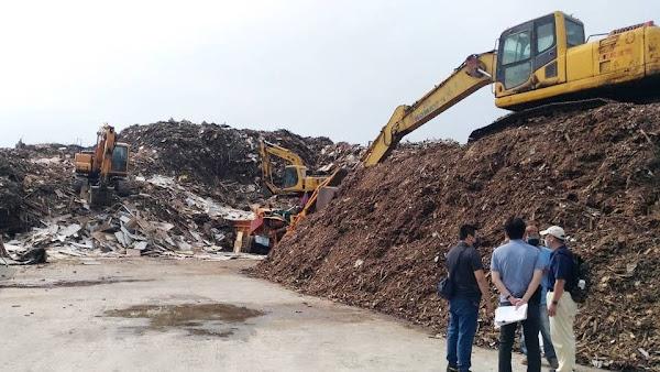 假堆肥真廢棄農田魚瘟  彰化13名檢察官揪出環保犯罪集團