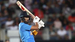 New Zealand vs India 2nd T20I 2020 Highlights