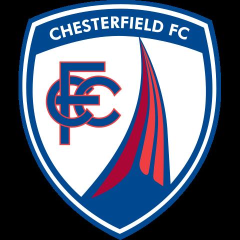 2020 2021 Liste complète des Joueurs du Chesterfield Saison 2018-2019 - Numéro Jersey - Autre équipes - Liste l'effectif professionnel - Position