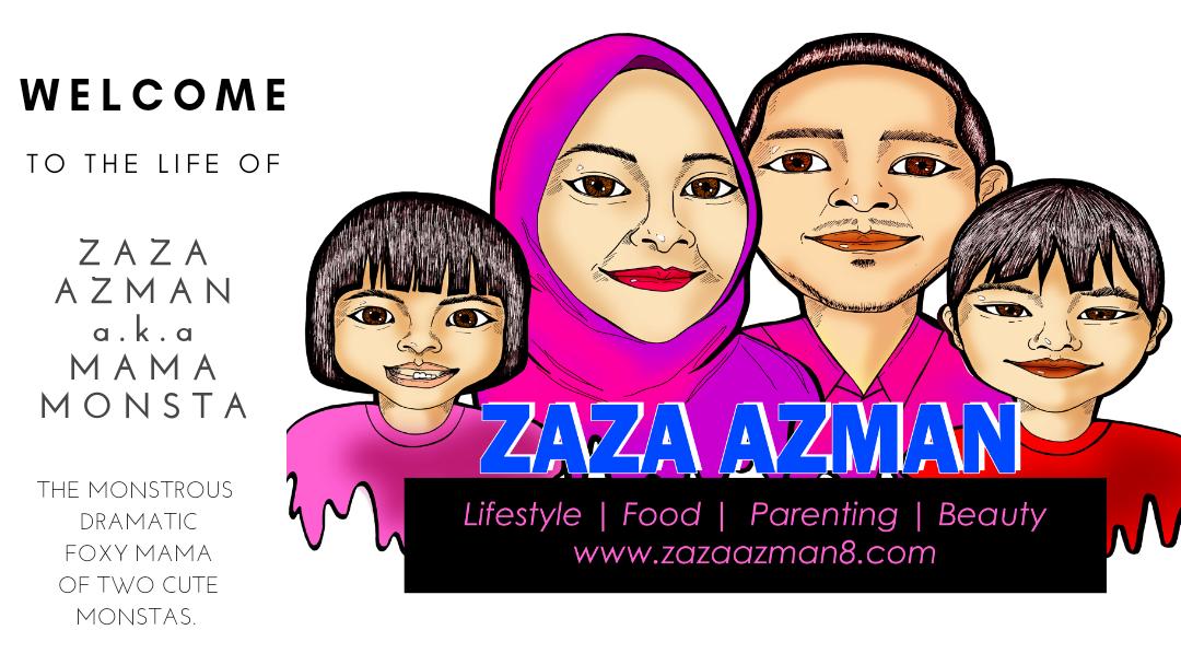 26 TOP MUMMY BLOGGER 2021 YANG SUKA SHARING TENTANG PARENTING LIFESTYLE