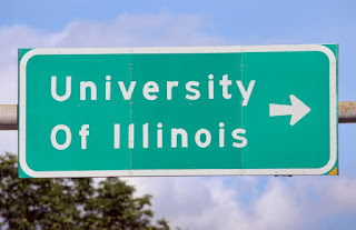 10 University In Unexpected Places