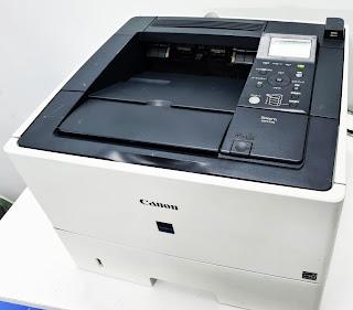 Canon LBP6700 - 6710 | Máy in cũ | Máy in 2 mặt Tốc độ cao | Mua máy in laser tốt giá rẻ 1