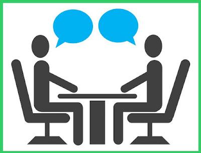 Tips Menghadapi Wawancara Kerja di Hotel