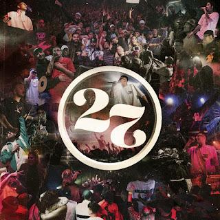 jonas sanche libera disco en vivo 27 y documental