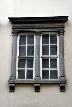 Searching ballard homes different types of exterior trim - Exterior window trim ideas pictures ...