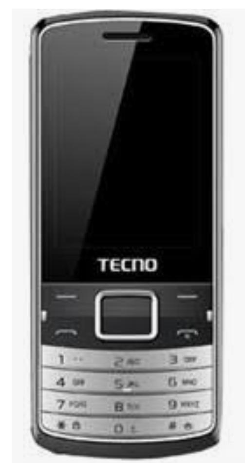 Tecno T611s Firmware file Download