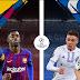 Prediksi Bola Dynamo Kiev vs Barcelona 25 November 2020