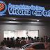 Igreja Assembleia de Deus Vitória em Cristo vai realizar casamento comunitário em Belo Jardim, PE