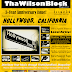 ThaWilsonBlock Magazine Issue36 featuring Hollywood, California by Mistah Wilson Photography (((3yr Anniversary Issue)))