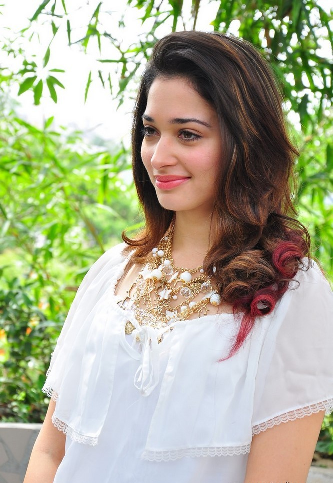 Tamanna Home: TAMANNA LATEST PHOTOS