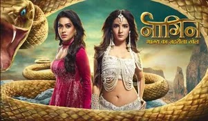 Naagin Tv Serial Written, Biography, Cast, TV, Episode, Update, Instgram, Seasones And More