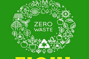 Ebook: Fiqih Penanggulangan Sampah Plastik - LPBI PBNU