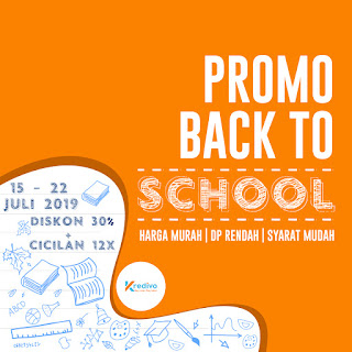 https://invol.co/aff_m?offer_id=815&aff_id=32600&source=campaign&url=https%3A%2F%2Fkliknklik.com%2F1685-promo-back-to-school-2019