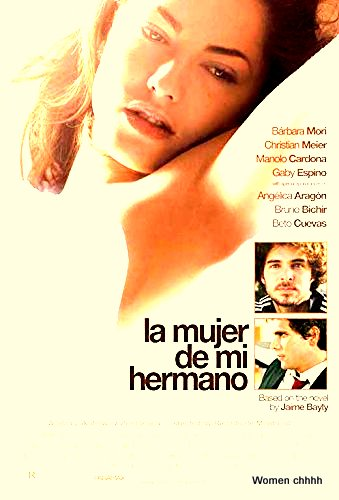 Spanish Beauty Movie Download In Hindi 720p