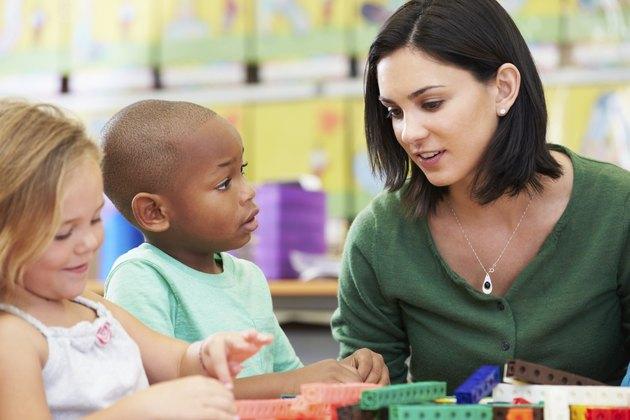 لماذا تعلم الرياضيات مهمة جدا للأطفال
