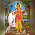 History of Dattatreya