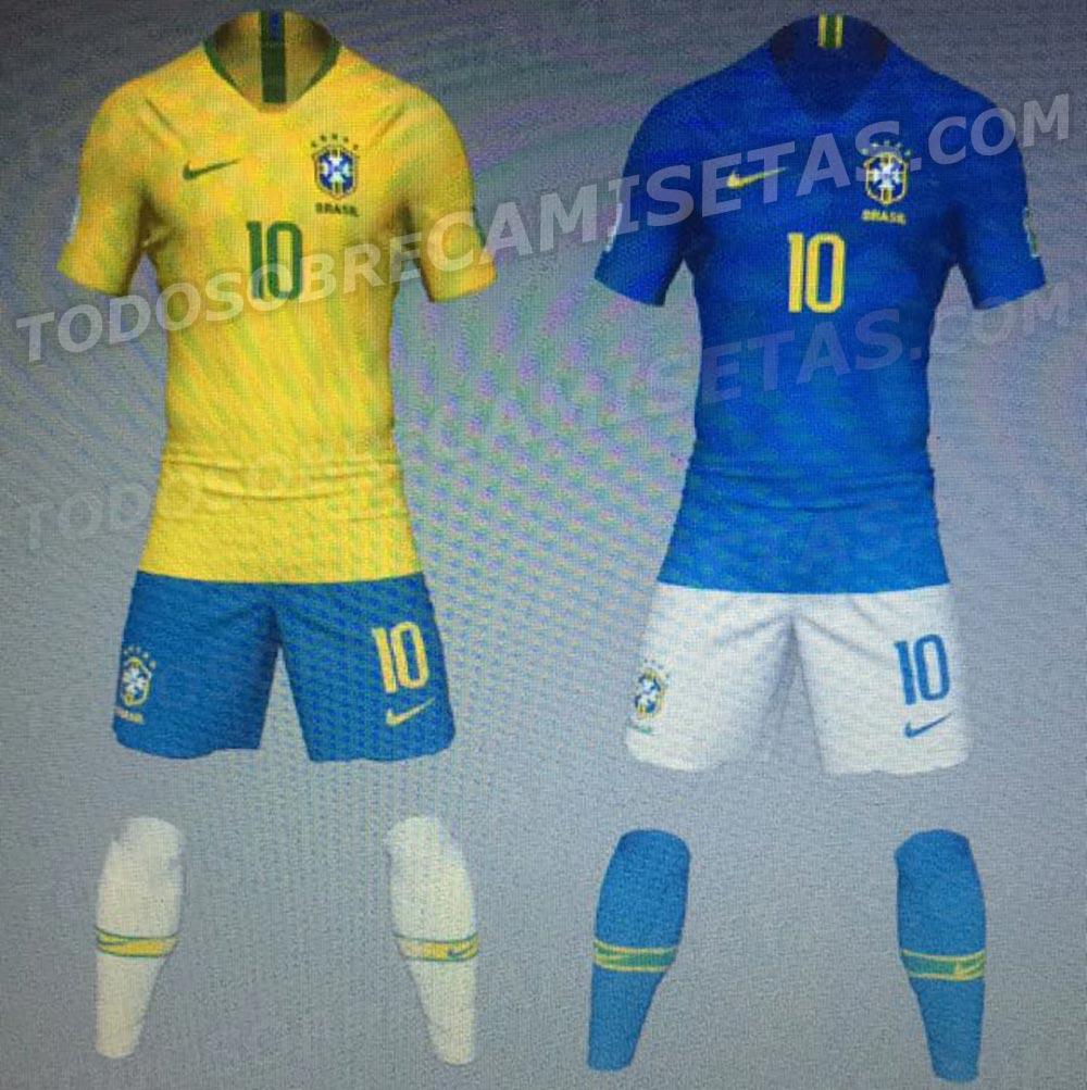 09d75c197 World Cup T Shirts Brazil - BCD Tofu House