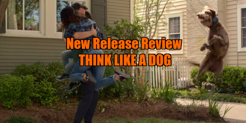 think like a dog review