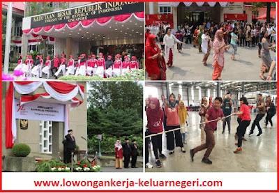 Dirgahayu 74 Tahun Kemerdekaan Indonesia  17-Agustus-2019-Info hub Ali Syarief Hp. 087781958889 - 081320432002.jpg