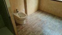piso en venta calle dia del ahorro castellon wc2
