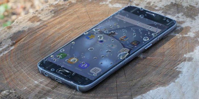 Samsung acusado de engañar a los clientes con el Galaxy S