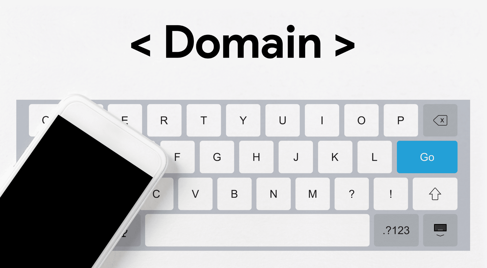 List of Top-Level Domains