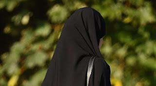 Kisah Kesetiaan Na'ilah Binti Al-Farafishah