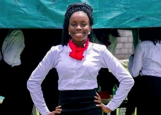 youngest-best-WAEC-candidate