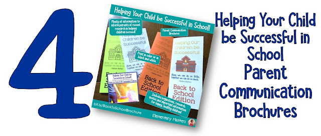 https://www.teacherspayteachers.com/Product/Parent-Communication-Brochure-Back-to-School-OR-September-Edition-4009883?utm_source=Blog%20Post%20back%20to%20school%20freebies&utm_campaign=Parent%20Communication%20freebie