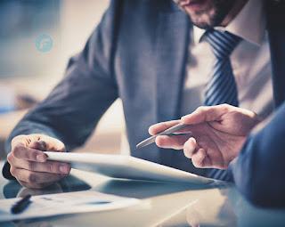 Las personas físicas tendrán la posibilidad de NO enviar su contabilidad electrónica.
