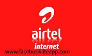 Airtel-3G-2G-4G-free-internet