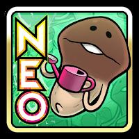 NEO Mushroom Garden Unlimited (NP - Items) MOD APK