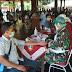 Polda Jateng Bantu Dinkes Percepat Program Vaksinasi