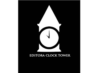 Editora Clock Tower